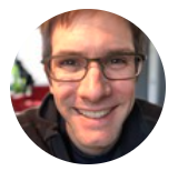 Alan avatar